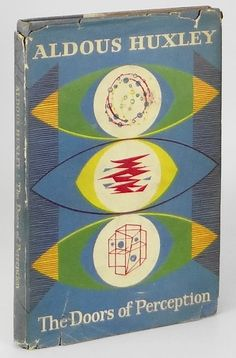 an analysis of the savages and the fordians in the brave new world by aldous huxley Brave new world by aldous leonard huxley   18 de maio de 2002.