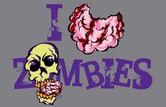 Beware of the Undead Zombie Apocalypse Zombie News, I Zombie, Zombie Vampire, Zombie Gifts, Zombie Mask, Best Zombie, Zombie Attack, Zombie Apocolypse, Zombie Movies