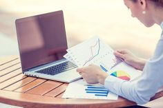 Every company or firm requires proper accounting solutions to keep company records perfectly. There is no dearth of small companies and those who own companies always want to get inexpensive…