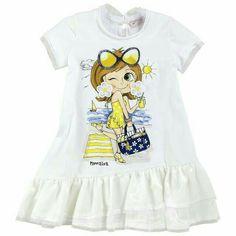 837d8020e8ec Μόδα Για Νήπια, Μόδα Για Κορίτσια, Ρούχα Για Παιδιά, Μοτίβα, Μπλούζες,