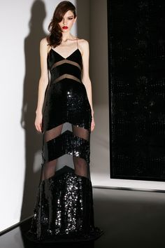 Jason Wu Pre-Fall 2013 - Review - Fashion Week - Runway, Fashion Shows and Collections - Vogue