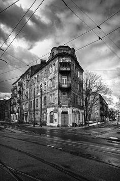 Foto Michał Jagielski