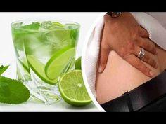 elimina las estrías de tu cuerpo con estos remedios caseros