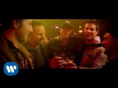 Cole Swindell - Ain't Worth The Whiskey (Official Music Video) - YouTube