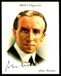 """https://flic.kr/p/saSnda 