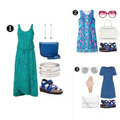 Stop by the Naot blog (mynaotstory.wordpress.com) to find out how the Kayla can round out your summer wardrobe. @naotfootwear #shopping #summer #whattowear #fashion #summer #sandals #cute #dress #instashoes #shoes #summerwardrobe #travel #spring