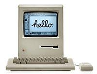 Alberto Bernator : Steve Jobs y la invención de las fuentes tipográfi...