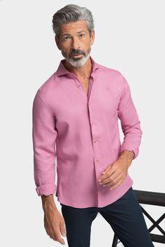 230 Ideas De Moda Hombre En 2021 Moda Hombre Chaquetas Camisas