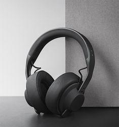AIAIAI Wireless TMA-2 Modular Headphone System