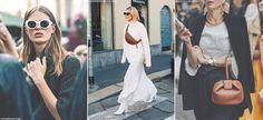 The Fashion Hacks That Make You Look Cool | sheerluxe.com