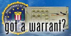 Washington, D.C. - After initially attempting to hide their use of the cell site simulator devices, commonly referred to as a Stingray, the U.S. Department of Justice has announced a number of critical policy revisions regarding the device. The new guidelines, implemented September 3, require all federal law enforcement agencies, as well as all state…