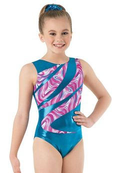 98fecde90 22 Best Leotards images