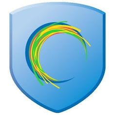 Hotspot Shield Free VPN Proxy APK - Android Apps APK Download