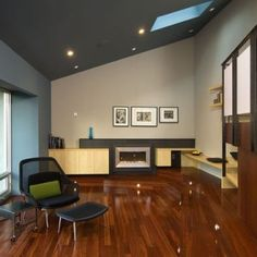 1000 images about rooms with dark painted ceilings on for 6 foot wide living room