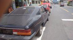 Gm - Chevrolet Opala - 1988