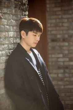 "[Interview] Lee Yi-kyung Talks About ""Children of Nobody"" Asian Actors, Korean Actors, Hot Actors, Actors & Actresses, Quotes Drama Korea, Medical Wallpaper, Korean Entertainment News, Asian Hotties, Kdrama Actors"