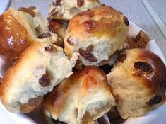 Greek Sweets, Greek Desserts, Greek Recipes, Food Network Recipes, Food Processor Recipes, Sweets Recipes, Cooking Recipes, Cyprus Food, Greek Appetizers