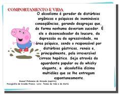 COMPORTAMENTO E VIDA  14.jpg