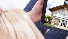 PMI: ancora possibile la sospensione di mutui e leasing