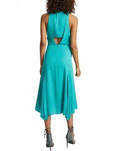👗 Платье Jenna Reiss купити в Києві і Україні | Bonlook
