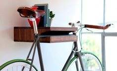40 Rad Bike Gadgets to Rock Your Ride via Brit + Co