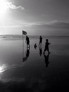 Photo Kuta Bali by Mariatou Petmbou on 500px
