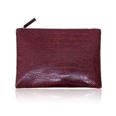 Fashion Korean Women Crocodile Pattern Handbag Party Evening Envelope Clutch Bag #clothing,#shoes,#jewelry,#women,#men,#hats,#watches,#belts,#fashion,#style