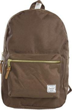 backpack, backpack