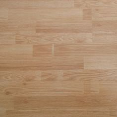 This colour, English Oak, might be better. $10.98 per square metre.