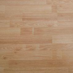 This colour, English Oak, might be better. $10.98 per square metre.