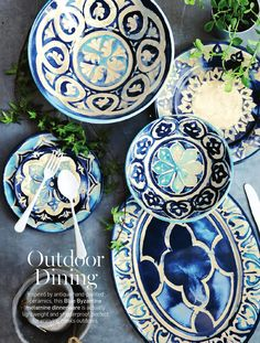 DESIGNER JENNY WOLF\'S INSPIRING SPACES AND PLACES | Home ideas ...