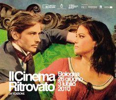 http://www.cinetecadibologna.it/imageserver/locandina/files/festival/CinemaRitrovato/2010/copertina.jpg