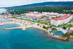 Grand Bahia Principe Jamaica - Runaway Bay - Jamaique - VoyagesDestination.com