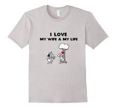 i love my wife shirt, t shirt i love my wife, i love my wife christian t shirt, i love my husband and wife shirts, i love my wife t shirt for men, i love my husband wife shirt, i love my canadian wife shirt, i love my wife tee shirts, shirt i love my wife, i love my wife hunting shirt, shirts i love my wife, i love my wife husband shirt, i love my wife mens shirt, i love my wife shirt for men, i love my crazy wife shirt, i love my wife t shirts, i love my awesome wife t shirt, i love my hot…