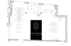 Gallery - Loft Office / jvantspijker - 10
