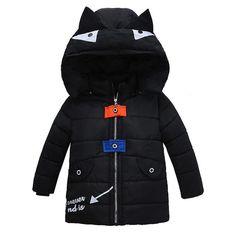 7f72c0869f4f 9 Best Baby Coats images