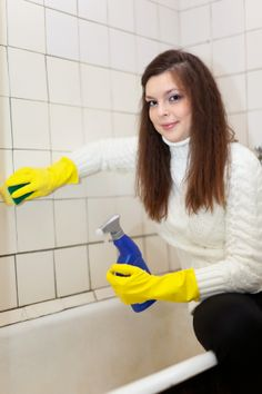 sofa cleaning Sofa Cleaning, Domestic Cleaning, Clean Sofa, Professional Cleaners, Carpet Cleaners, Crystal Palace, Bloomsbury, Cleaning Service, Surrey