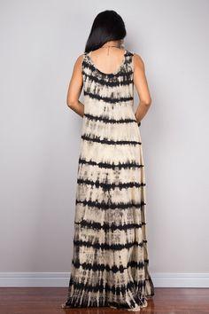 3778d124d6 406 Best creations - clothes images