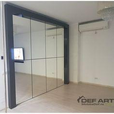 dressing in perete Divider, Room, Furniture, Home Decor, Bedroom, Homemade Home Decor, Rooms, Home Furnishings, Interior Design