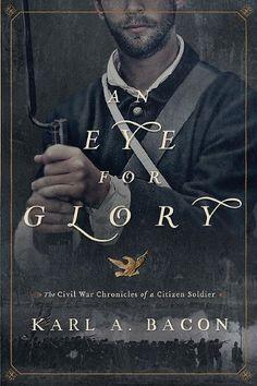Civil War fiction