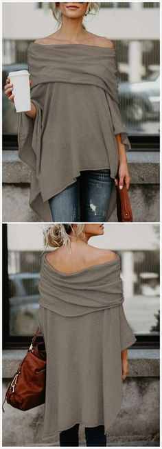 discover every style you need, shop roawe women's clothing,for the well-edited wardrobe. Style Outfits, Fall Outfits, Casual Outfits, Cute Outfits, Fashion Outfits, Womens Fashion, Fashion Trends, Looks Style, Style Me
