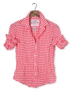 Shop Frank & Eileen | Frank & Eileen |Men's & Women's Italian shirting |Woven in Italy, Made in Sunny California | Woven in Italy Made in Sunny California