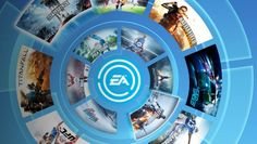 MASS EFFECT ANDROMEDA, BATTLEFRONT II TRIAL & NEED FOR SPEED TRIAL COMING TO EA ACCESS Electronic Artsare set to expand the line-up of free games on bothOrigin Access (PC) and EA Access (Xbox One) according to official-looking descriptions posted by industry insider Wario64 onTwitter. These reports were seemingly confirmed by other outlets includingGameSpotlater on in the...