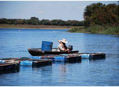 http://www.passosmgonline.com/index.php/2014-01-22-23-07-47/regiao/991-treinamento-para-criacao-de-peixes-aconteceu-em-passos