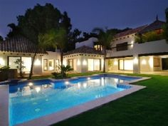 eefbab4a99c15 At Amazing Marbella we offer Apartments