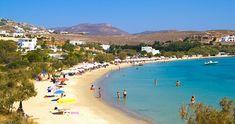 greek islands - Αναζήτηση Google