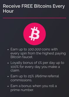 What you need to know about bit coin - All About Bitcoin Bitcoin Faucet, Satoshi Nakamoto, Money Machine, How To Make Money, How To Get, Day Up, Crypto Currencies, Bitcoin Mining, Free Blog