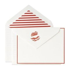 Graphic Design - Graphic Design Ideas  - Sealed with a Kiss Cards  by Kate Spade #luvocracy #graphicdesign   Graphic Design Ideas :     – Picture :     – Description  Sealed with a Kiss Cards  by Kate Spade #luvocracy #graphicdesign  -Read More –