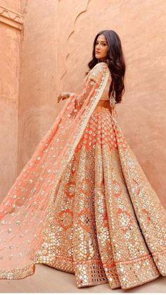 Indian Wedding Bridesmaids, Indian Wedding Outfits, Bridal Outfits, Indian Outfits, Bridal Dresses, Bridesmaid Outfit, Desi Wedding, Indian Clothes, Indian Weddings