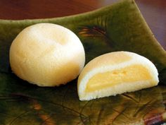 47 Food Souvenirs to Buy From Every Japanese Prefecture | tsunagu Japan